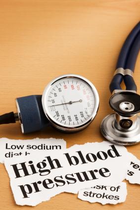 Sonnenmangel führt zu Blutdruck- und Herz-Kreislauf-Problemen