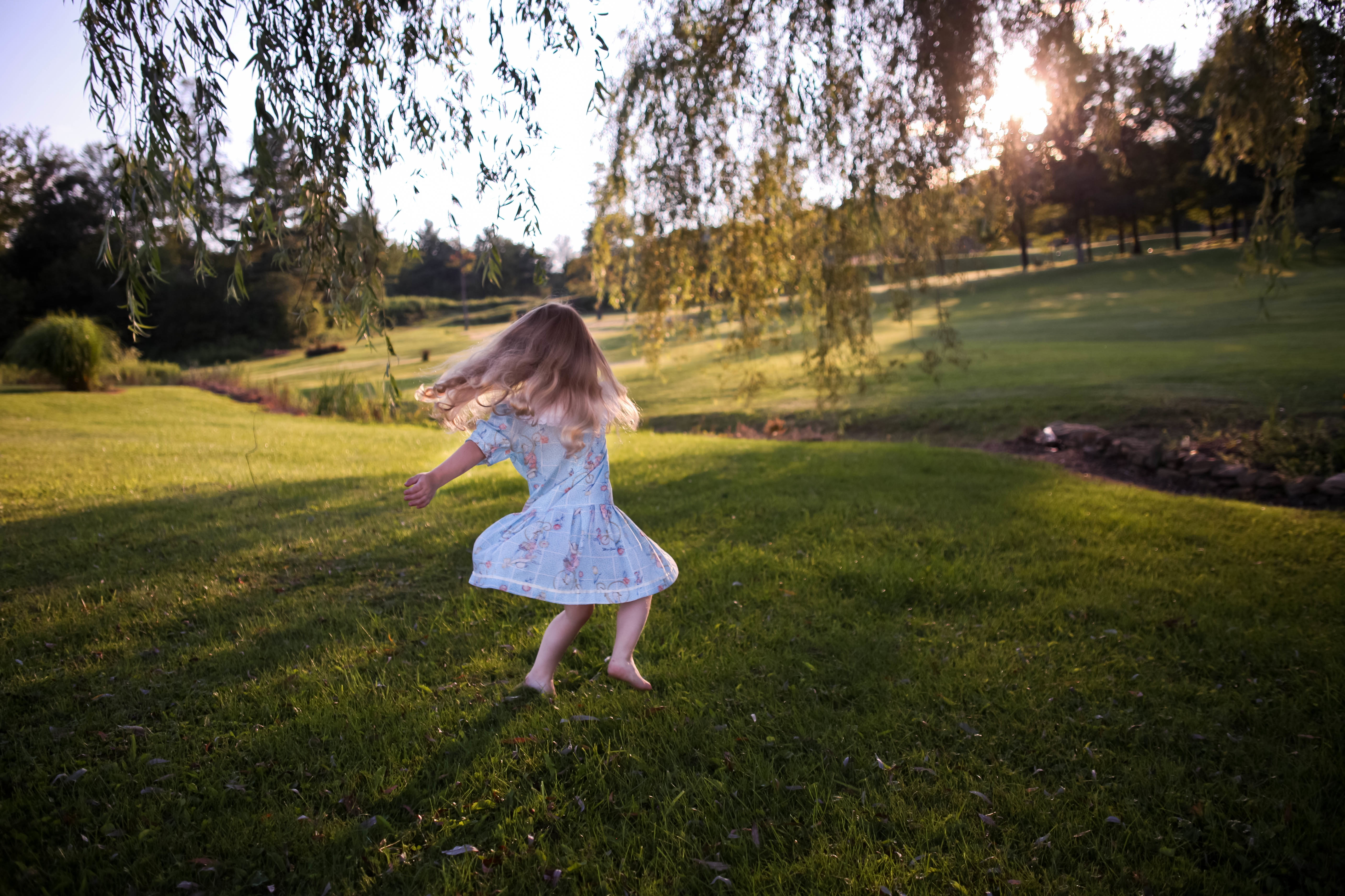 Gabby Orcutt - Foto: unsplash.com