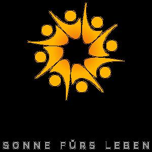 Logo der SonnenAllianz