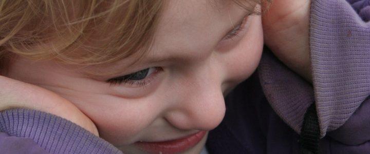 Vitamin D-Mangel kann Autismus verursachen – Studie beweist Zusammenhänge
