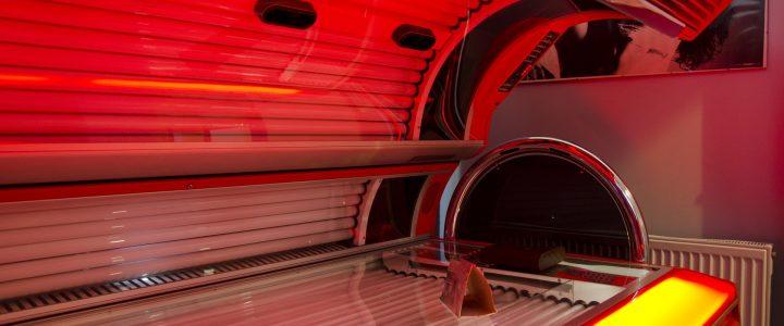 Verursacht Solariennutzung Hautkrebs?