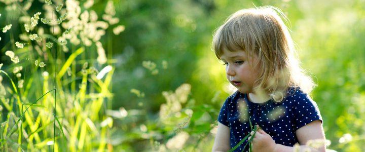 Wie wichtig ist die Vitamin D-Versorgung bei Kindern?
