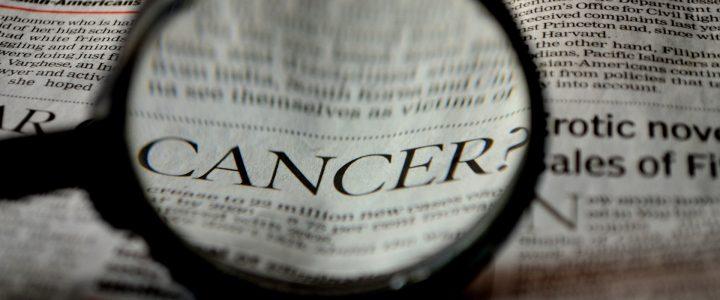 Tumore mögen keine Sonne – Krebsschutz Vitamin D
