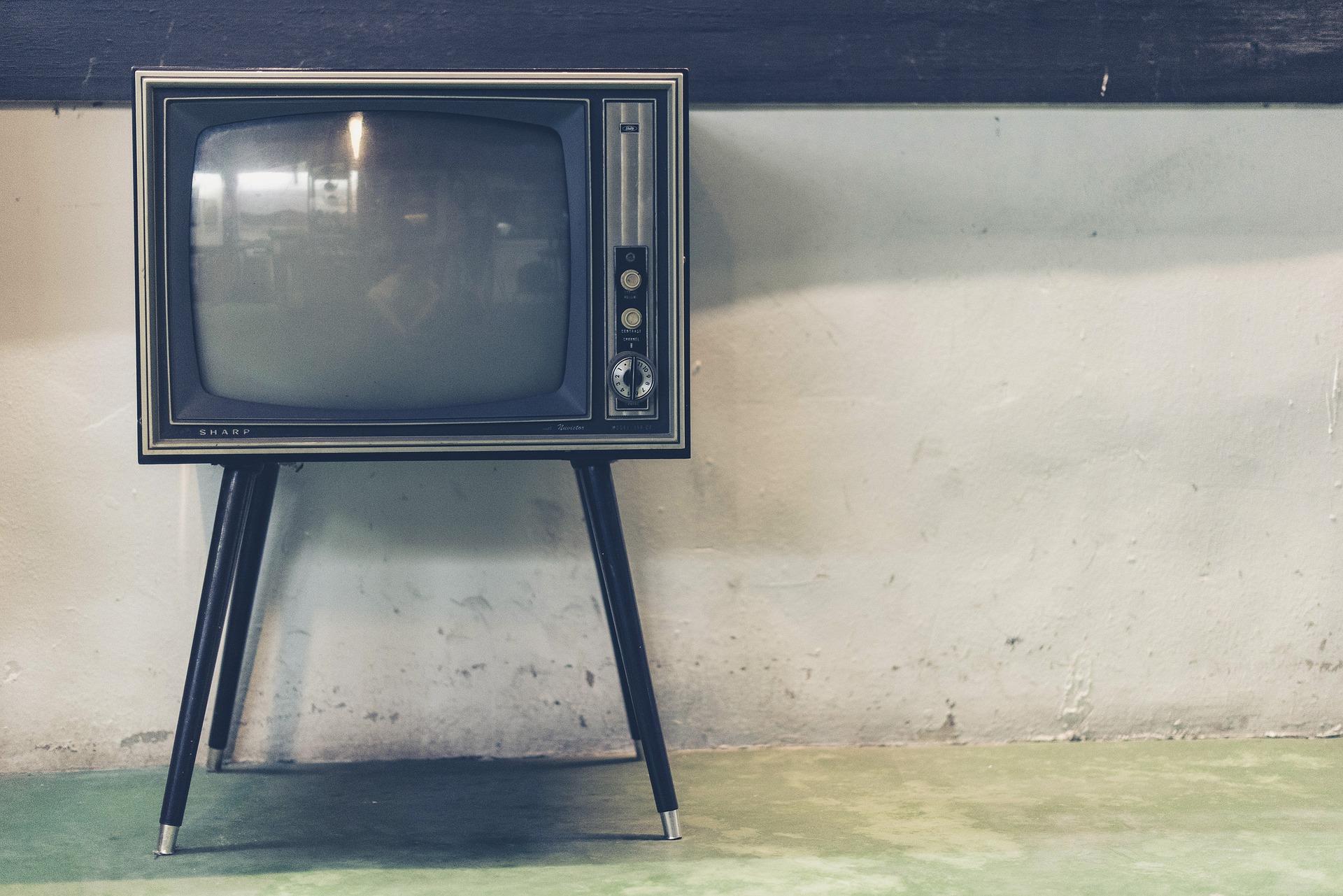 TV-Sendungen