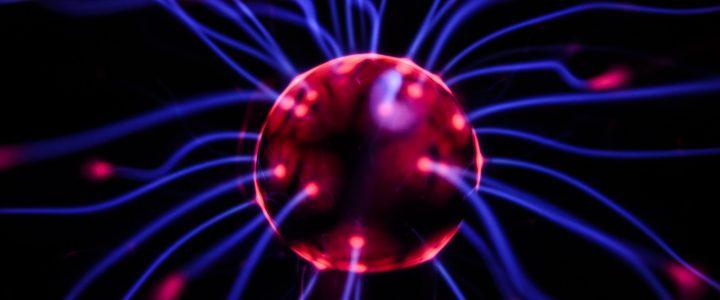 Vitamin D: Die erstaunliche Wirkung auf das Immunsystem und bei Multipler Sklerose