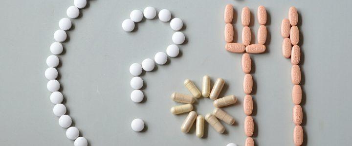 Öl, Kapseln oder Tabletten – das optimale Vitamin D-Präparat