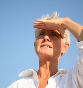 Gesund alt werden mit Vitamin D
