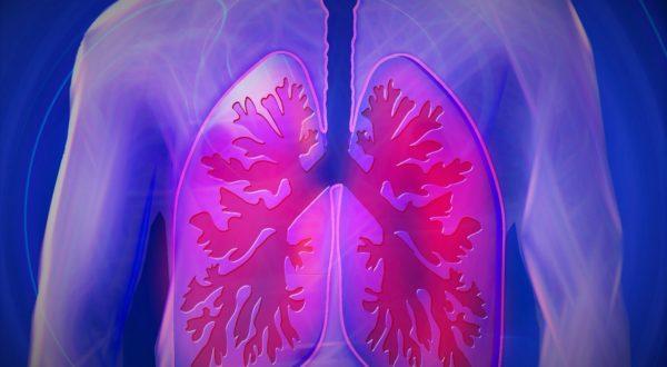 Schutz vor Atemwegserkrankungen