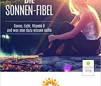 Zum Welt-Vitamin D-Tag: 300 Sonnen-Fibeln für unsere UnterstützerInnen!