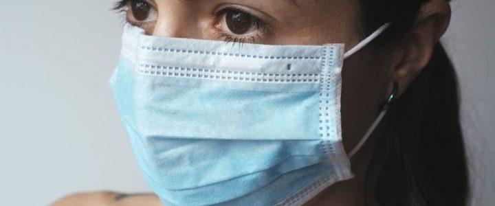 Coronavirus: Abwehr durch Vitamin D