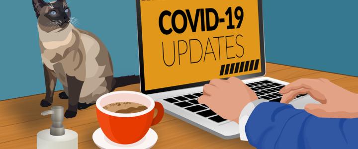 Vitamin-D-Mangel bei COVID-19-Patienten – Eine tödliche Verbindung