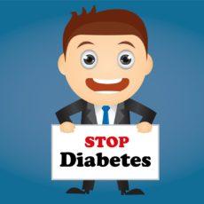 Studie: Enorme Risikoreduktion für Prädiabetiker