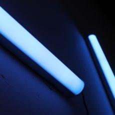Können künstliche UV-B-Quellen den Vitamin D-Spiegel verbessern?