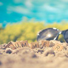 Darum sollten Sie Vitamin D auch im Sommer einnehmen